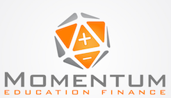 Momentum Education Finance